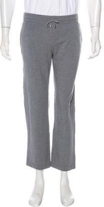 Zegna Sport Knit Sweat Pants