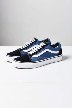 Vans Classic Old Skool Sneaker $60 thestylecure.com