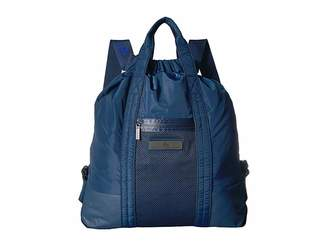 adidas by Stella McCartney Gym Sack