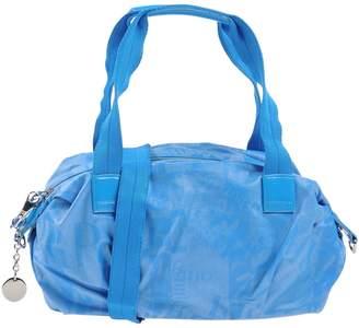 Ferré Milano FERRE' MILANO Handbags - Item 45322191