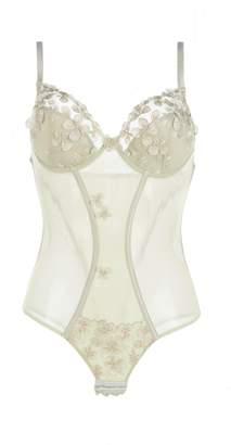 Christies Bodysuits - Item 48196618RG