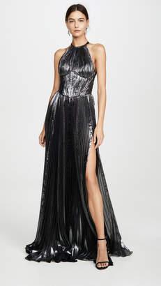 Maria Lucia Hohan Elina Dress