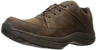 Dunham Men's Stephen-Dun Oxford