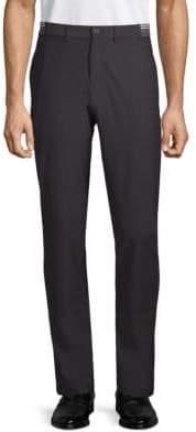 Classic Tech Tuxedo Pants