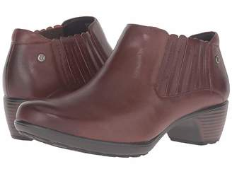 Romika Banja 15 Women's Dress Pull-on Boots