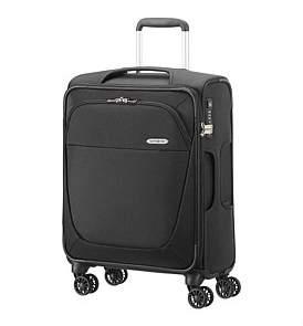 Samsonite B'Lite 3 55Cm Spinner Suitcase