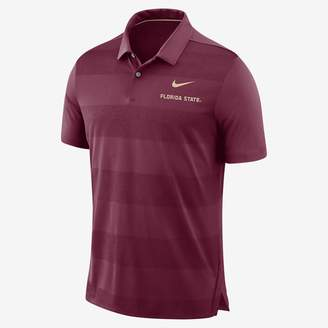 Nike College Early Season (Washington) Men's Polo
