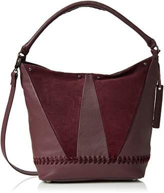 Hotter Women S Fleur Shoulder Bag