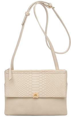 Urban Expressions Blaire Crossbody $64 thestylecure.com