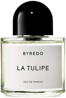Byredo La Tulipe Eau de Parfum