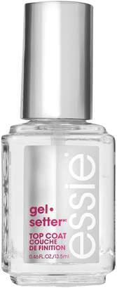Essie Gel Setter Top Coat