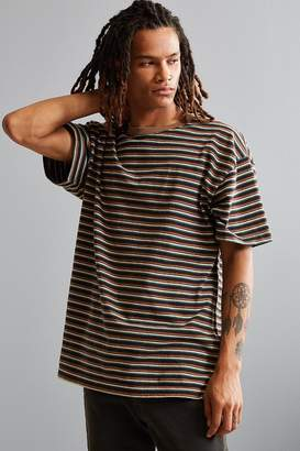 Urban Outfitters Dillon Stripe Tee