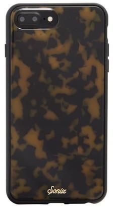 Sonix Tortoise iPhone 6/6s/7/8 & 6/6s/7/8 Plus Case