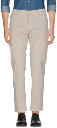 Maison Clochard Casual pants - Item 13005429