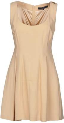 Elisabetta Franchi Short dresses - Item 34843260CN