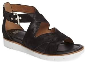 Sofft 'Mirabelle' Sport Sandal