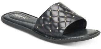 Børn Brucite Flat Sandals