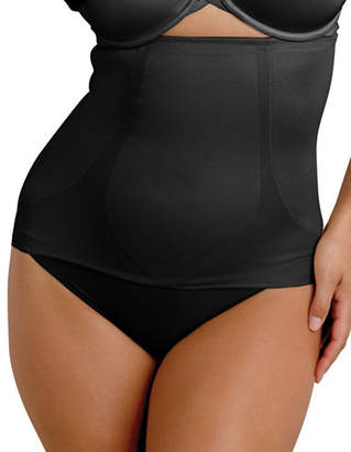 Miraclesuit Shape Away Step in Waist Cincher