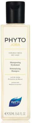 Phytojoba Shampoo 250ml