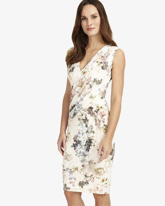 Phase Eight Marthe Floral Dress