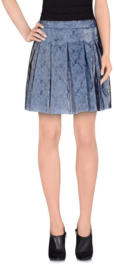 Jijil Mini skirts - Item 35267674