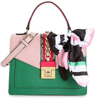 55cf364f77c Aldo Pink Handbags - ShopStyle