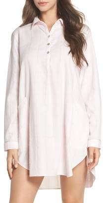 UGG Gabri Sleep Shirt