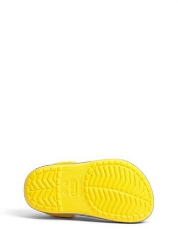 CROCSTM 'Crocband II.5' Slip-On (Walker, Toddler & Little Kid)