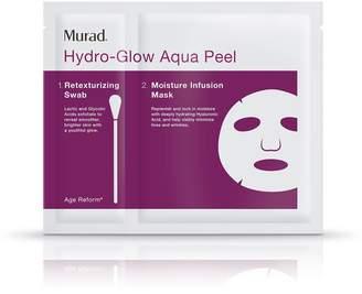 Murad Hydro-Glow Aqua Peel Mask