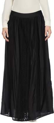 Soho De Luxe Long skirts