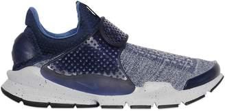 Nike Sock Dart Flyknit Premium Sneakers