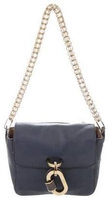 Chloé MIni Leather Bag