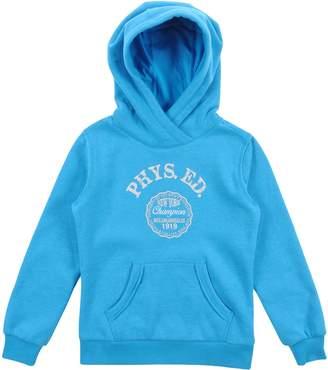 Champion Sweatshirts - Item 12195129PI