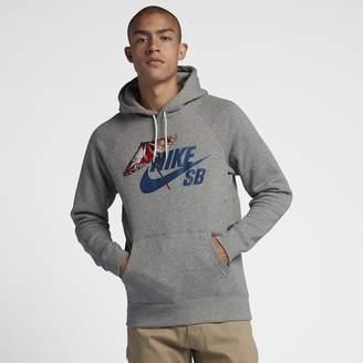 Nike SB Umbrella Men's Pullover Hoodie