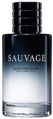 Sauvage Dior After-Shave Lotion