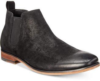 Kenneth Cole Reaction Men's Guy Chelsea Boots