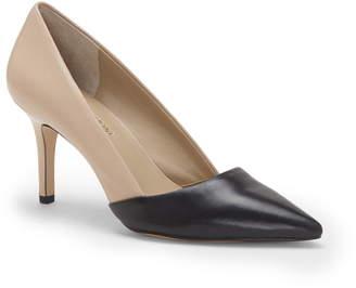 bb21126b4e5 Enzo Angiolini Pump Womens Shoes - ShopStyle