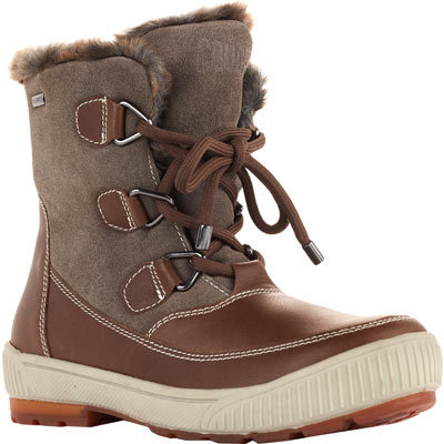 Cougar Women's Cougar Wilson Snow Boot