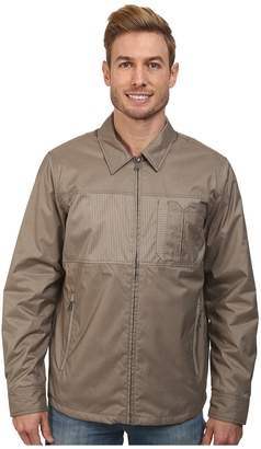 Prana Hardwin Shirt Jacket Men's Jacket