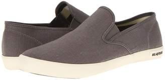 SeaVees 02/64 Baja Slip-on Standard Men's Shoes