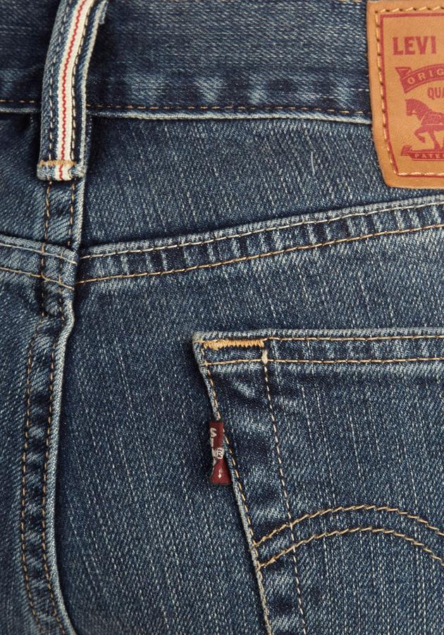 Levi's Stylish Songbird Jeans