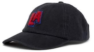 Steve Madden LA Dad Baseball Cap