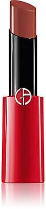 Giorgio Armani Women's Ecstasy Shine Lipstick - 101 Skin