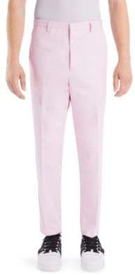 Versace Cotton Trouser