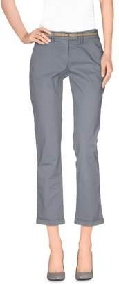 Patrizia Pepe Casual pants