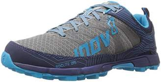 Inov-8 RocliteTM 295-U Trail Runner