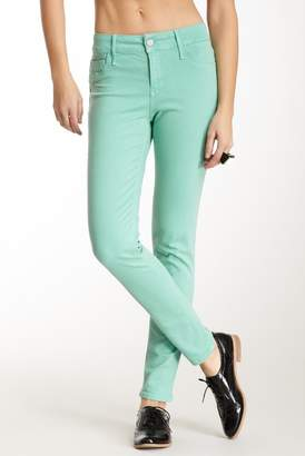 Black Orchid Mid Rise Jeggings