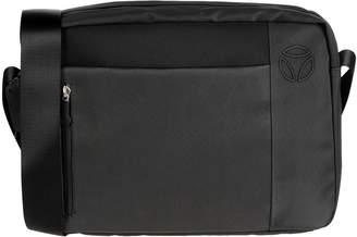 MOMO Design Work Bags - Item 45376033