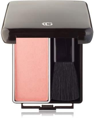 Cover Girl Classic Color Blush - Rose Silk(N) 540 Pan (Pack of 2)