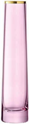 LSA International Sorbet Glass Vase